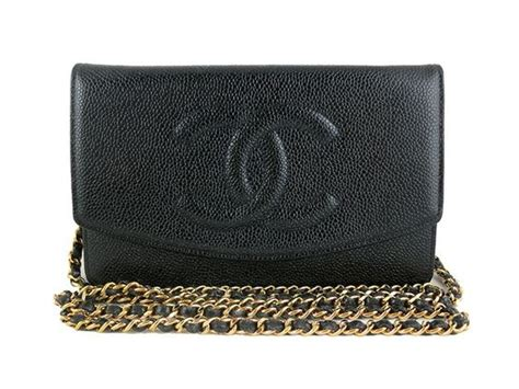Sling Chanel Clucth the world s catalog of ideas
