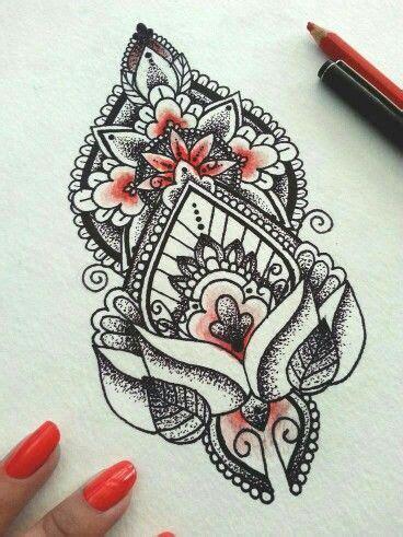 henna tattoo frankfurt zeil 1000 ideas about designs on