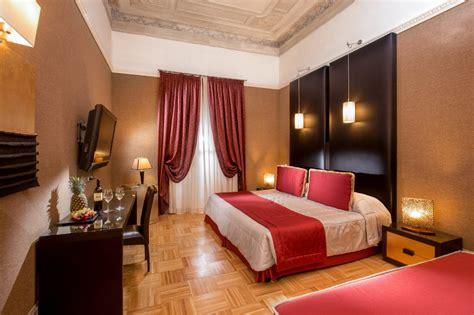 hotel morgana roma sito ufficiale hotel  stelle roma