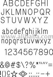 engraving templates stencils image search results