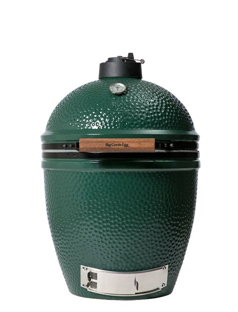 big green egg big green egg cookbook and easy big green egg recipes books big green egg large