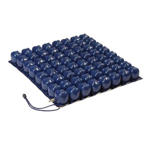 cuscini ad cuscino a bolle d a micro interscambio cuscini