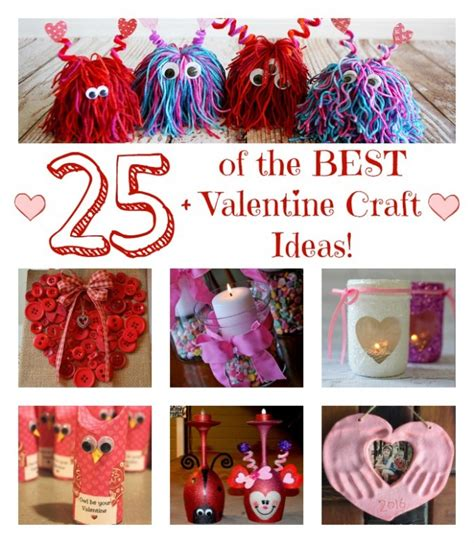 valentines day pictures ideas 25 of the best s day craft ideas kitchen