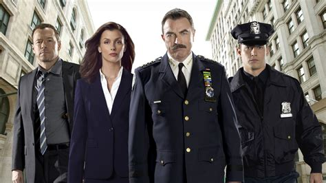blue bloods blue bloods spoilers