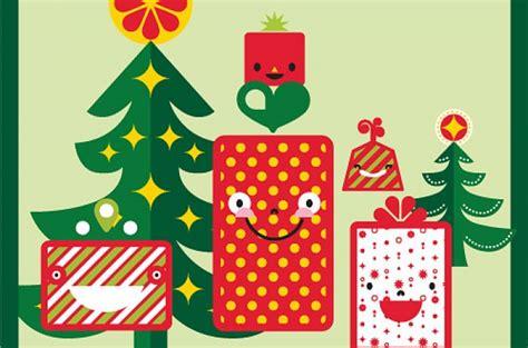 imagenes navidad solidaria agenda cultural regalemos alegr 237 a ca 241 a navidad