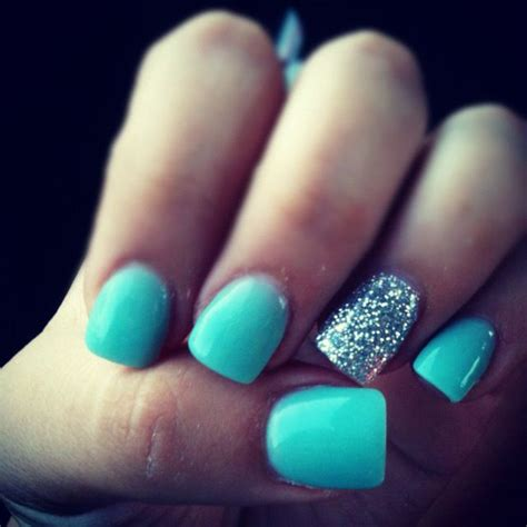 tiffany blue office on pinterest pedicure salon ideas 225 best nails images on pinterest makeup fingernail