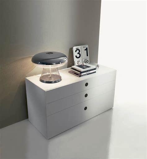 cassettiere moderne cassettiere moderne di design by fimar