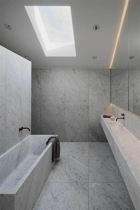 minimal bathroom 5 sleek minimal bathroom designs