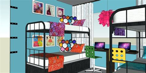 awesome bedrooms for 11 year olds bedroom 97 formidable bedroom ideas for 11 year old