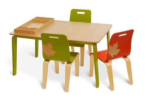 Table Furniture Chair Table Design Table Design For Made In Usa Children Table Chair