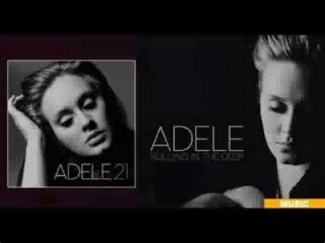 adele rolling in the deep house remix mp3 rolling in the deep adele dj jay club house remix youtube