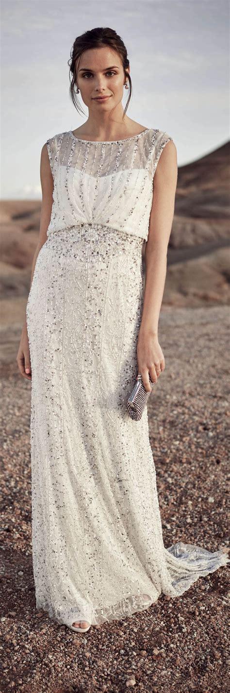 images  wedding dresses  older brides