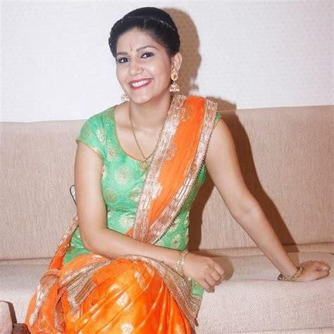 sapna choudhary film song sapna choudhary hd wallaper sapna choudhary haryanvi