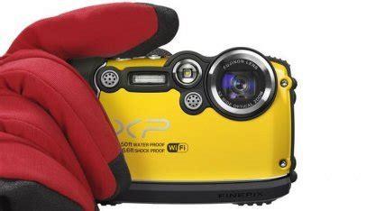 Kamera Fujifilm Finepix Xp200 fujifilm finepix xp200 outdoor kamera mit wlan f 252 r brutalos golem de