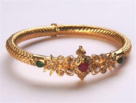 Home Design Diamonds Diti Jewels Kada