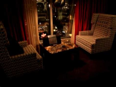 planet hollywood 2 bedroom suite planet hollywood vegas panorama suite youtube