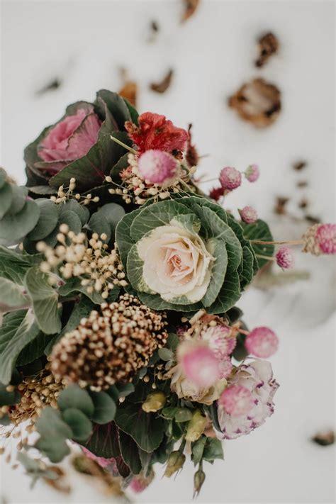 Faire Un Bouquet De Fleurs 4745 by Conserver Un Bouquet De Fleurs Tout Ce Qu Il Faut Savoir