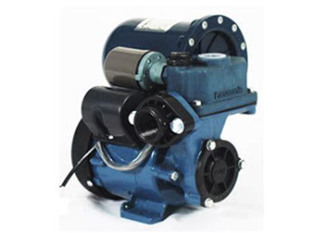 Pompa Celup Untuk Sumur Gali tips memilih pompa air sumur dangkal cara memperbaiki
