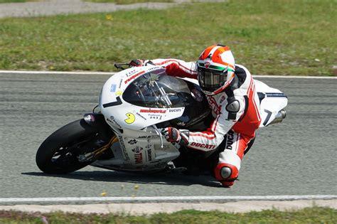 Motorradrennen Rijeka by Motorsport Adria Race Geht In Die N 228 Chste Runde Steyr