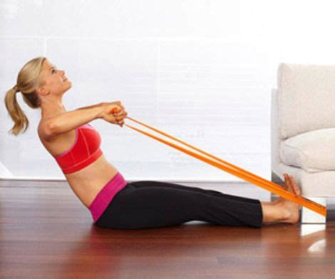 workout couch 17 best images about alison sweeney on pinterest flat