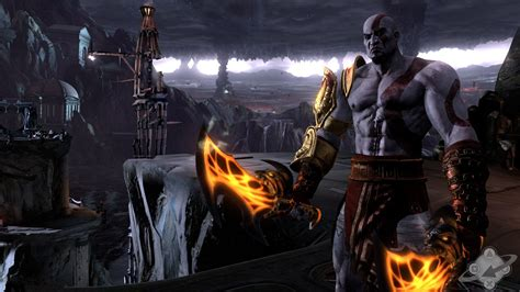 cerita film god of war 3 wallpaper wiki god of war 3 hd backgrounds pic wpd004348