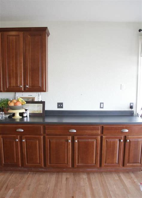 empty kitchen wall ideas 96 empty kitchen wall best 25 blank walls ideas on