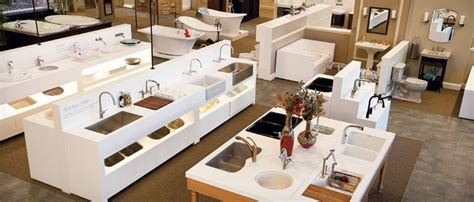 Plumb Showrooms by 17 Best Images About Showrooms On At Work