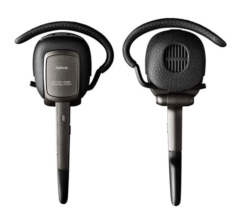 Headset Bluetooth Jabra Supreme jabra supreme bluetooth mono headset launched in india