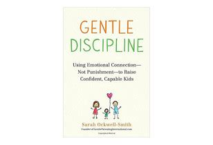 the gentle discipline book b01llu83qa best children s books baby gift ideas