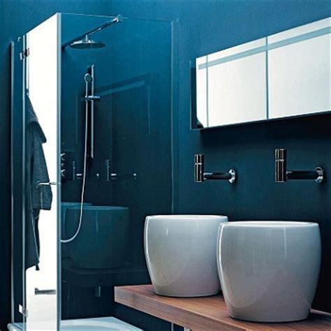 soluzione bagno piccolo bagno di piccole dimensioni soluzioni bagno piccolo