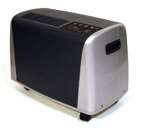 The Best 70 Pint Dehumidifiers Let Sremovemold Bucketless 55 Pint Dehumidifier Humidifiers Dehumidifiers