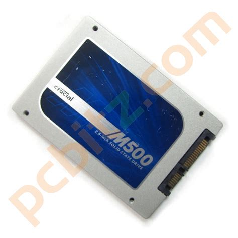 Crucial Mx300 275gb Sata 25 7mm With 95mm Adapter R530 W500 crucial m500 firmware version