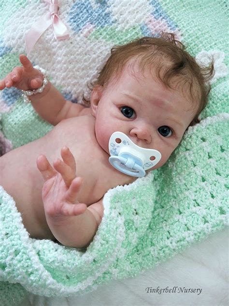 doll fan reborn forum 1000 images about beautiful dolls on