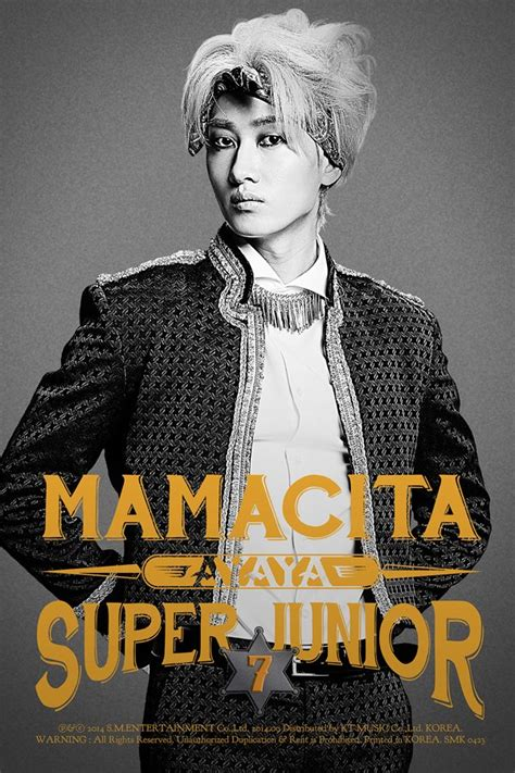 black kr junior sayang edot a is it just me or does taemin look extremely like hyunseung