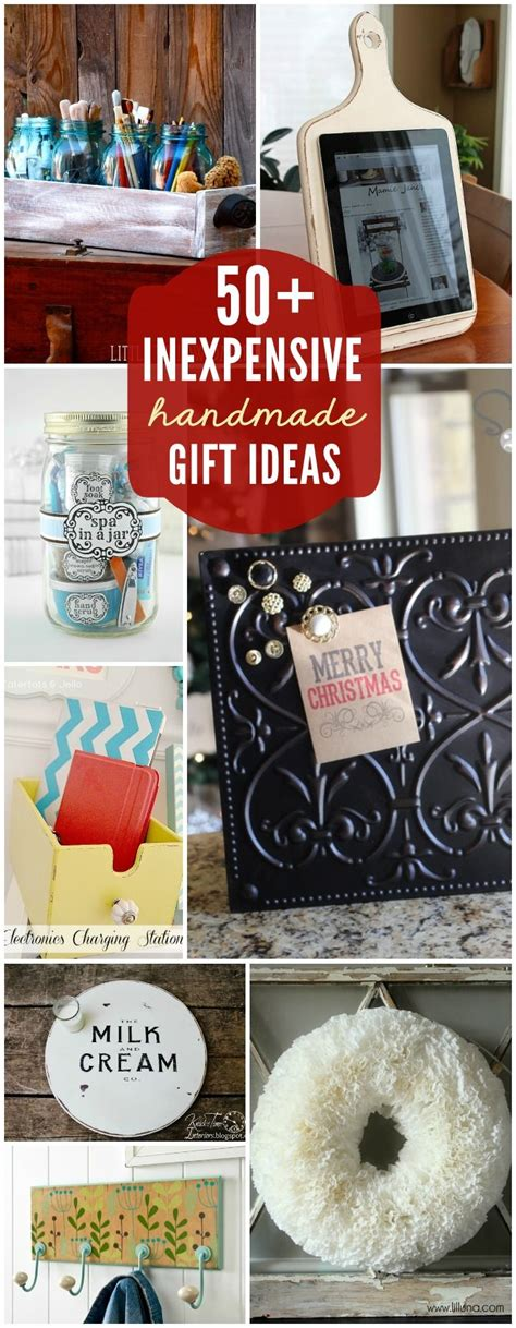 cheap ideas to make for xmas large group 66 best images about gift door prize ideas clm board on sprinkle