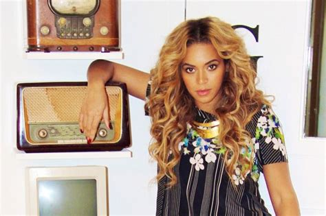 what song did beyonce sing in cadillac records beyonce if i were a boy essay