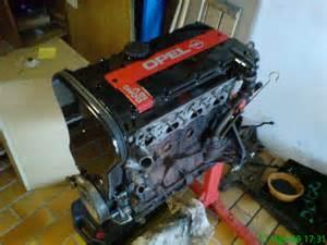 Daewoo Leganza Engine Daewoo Leganza Engine Diagram Car Tuning Get Free Image