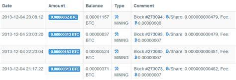 bitcoin mining adalah apakah bitcoin mining itu menguntungkan bitcoin indonesia