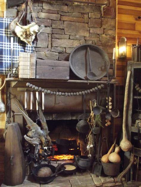 Primitive Fireplaces by Primitive Fireplace Wonderful Fireplaces