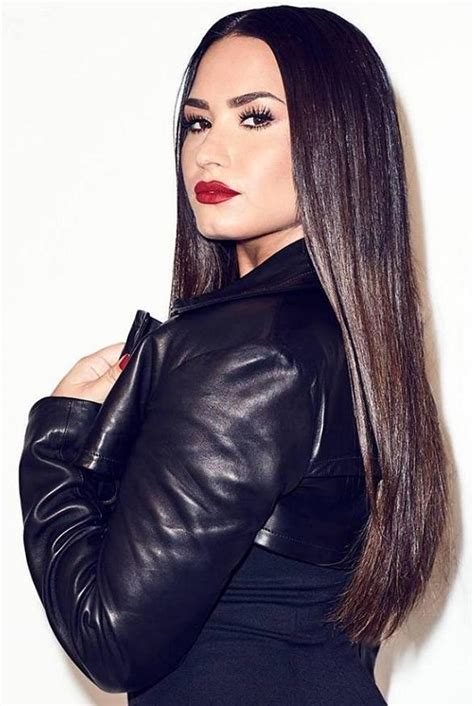 demi hair color for african americans demi hair color for african americans demi color for