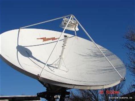 hub antennas for sale 4 5m 7 3m 8 1m 11m