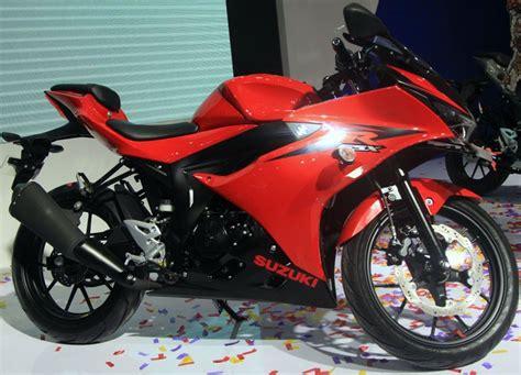 Sparepart Suzuki Gsx R150 suzuki gsx 150 series bisa comot spare part satria fi