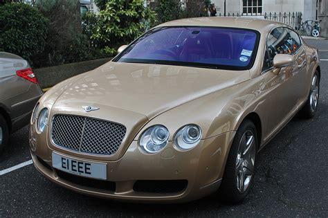 black and gold bentley 100 bentley gold 2048x1152 bentley continental gt
