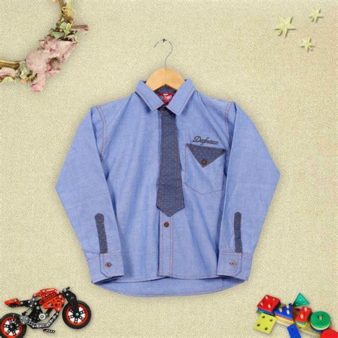 Jaket Anak jaket anak murah bandung grosir jaket anak murah jual