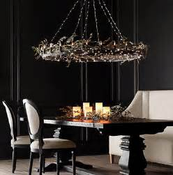 unique lighting ideas for christmas gt home improvement
