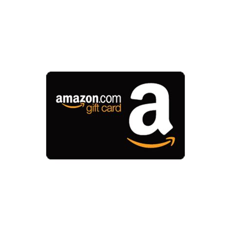 Who Has Amazon Gift Cards - 15 amazon gift card deal planet