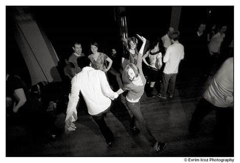 ga tech swing dance swing dance photography images