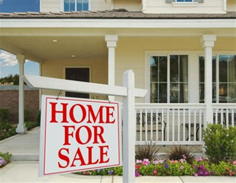 the basics preparing your home for sale by trade