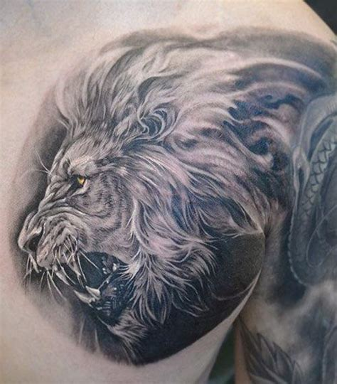 ethos tattoo 70 best warrior ethos ink project images on