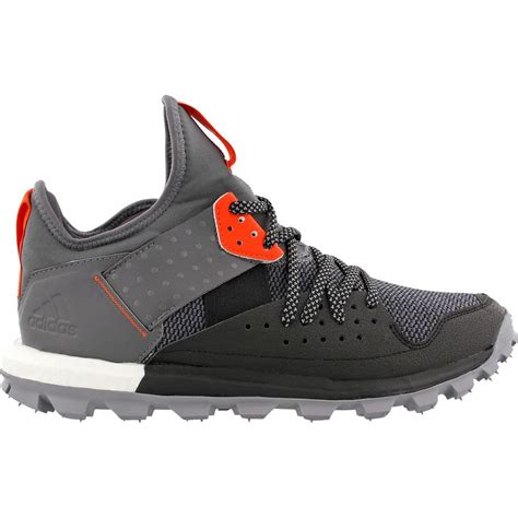 New Sepatu Outdoor Catenzo Rr 003 Adventure Boots Sepatu Gunun adidas outdoor response boost trail running boot s backcountry